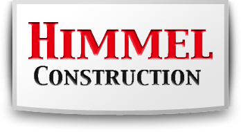 Himmel Construction